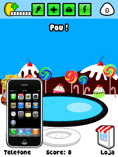 download pou v1421 mod apk gratis apps directories
