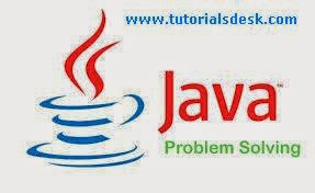 Swap two numbers without using third variable in Java