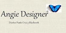 Diseñadora