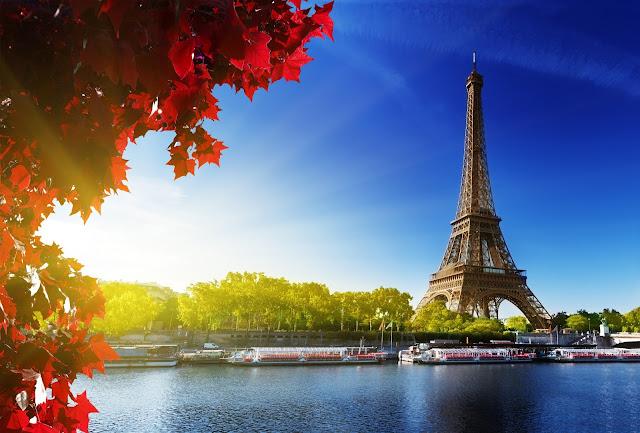 Torre Eiffel, La Tour Eiffel, Paris, viagem, fotos, papel de parede, romance, acho tendencia, blog de viagens