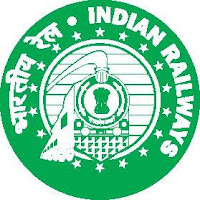 Northern Railway, NR, New Delhi, 10th, RAILWAY, Railway, northern railway logo