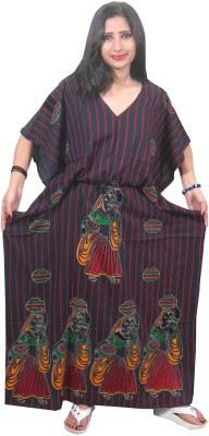http://www.flipkart.com/indiatrendzs-women-s-night-dress/p/itme9afpmnsje856?pid=NDNE9AFP9HBSZ7PS&ref=L%3A-1490627435154683620&srno=p_6&query=indiatrendzs+kaftan&otracker=from-search