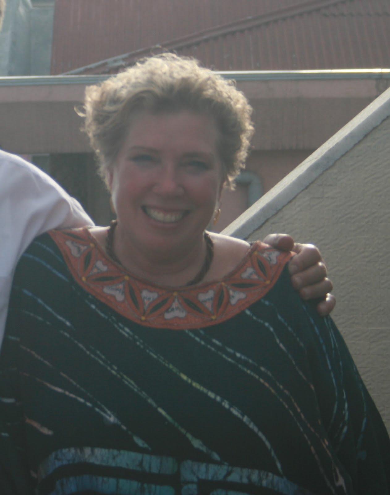 Helena P. Schrader