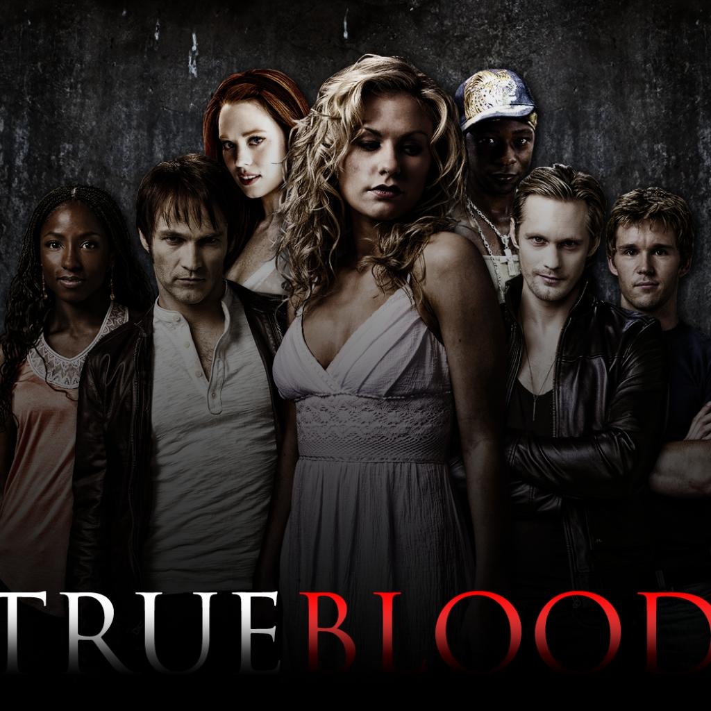 http://4.bp.blogspot.com/-Edwi8t0CIR8/T-eNAN-44VI/AAAAAAAAB_U/nkzogpNN2oA/s1600/true-blood-v3.jpg