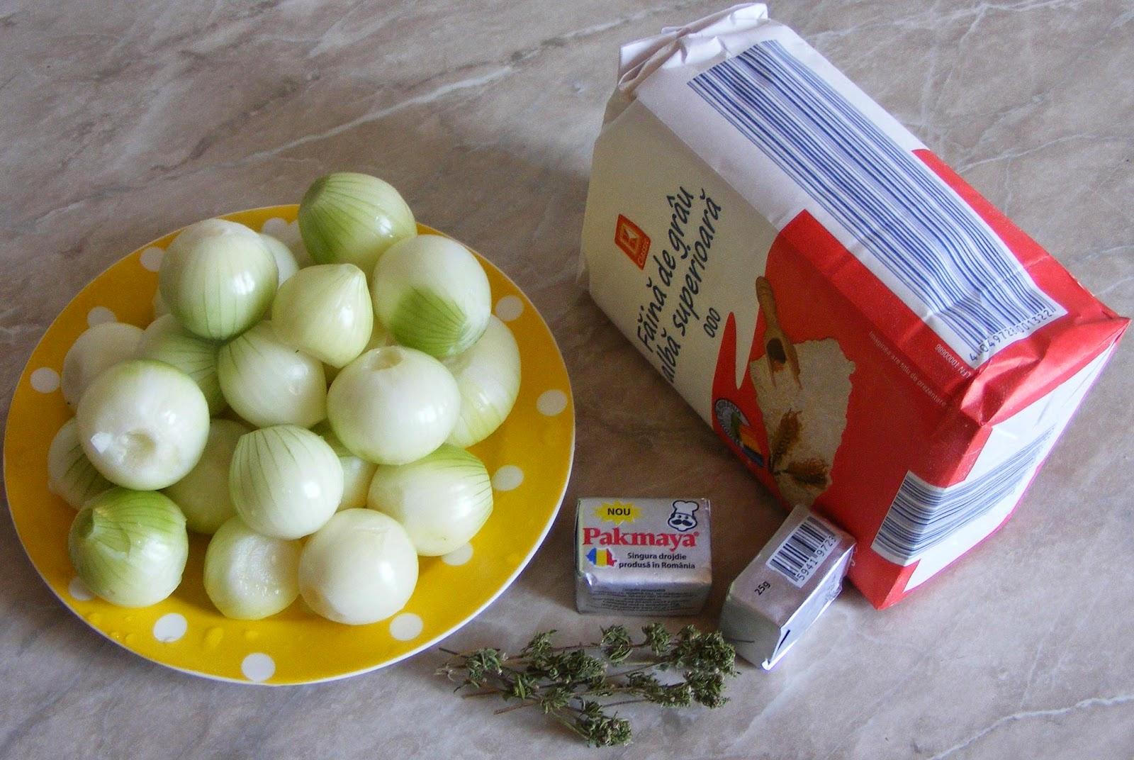 ingrediente pentru pesmeti de post cu ceapa si ciuperci, cum se prepara pesmetii de post cu ceapa si ciuperci, cum facem pesmeti de post cu ceapa si ciuperci,