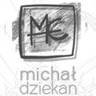 Michal Dziekan