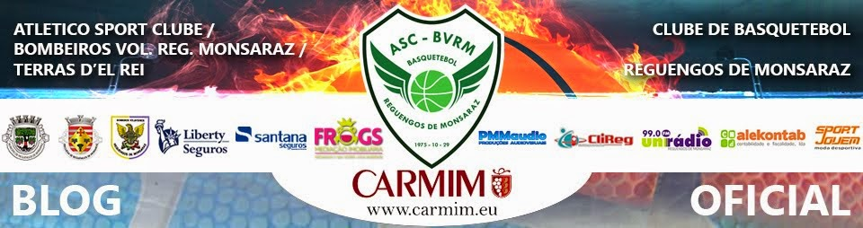 ASC/BVRM