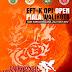Kejuaraan Taekwondo EFT-X QPI Open I 2012 Piala Walikota Kota Sukabumi