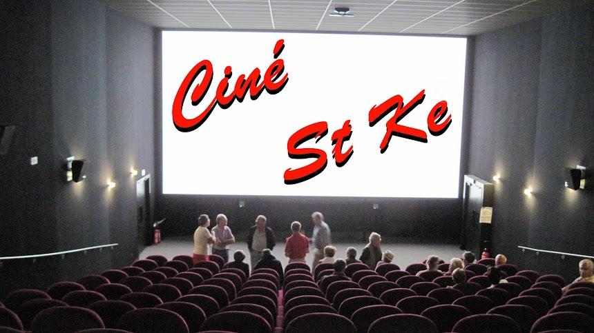 Cine St Ke