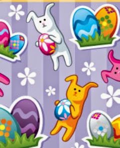 http://www.primarygames.com/holidays/easter/games.php