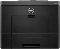 Dell C3760dn Driver Download