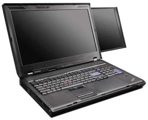 laptop best buy download thinkpad t510 t510i and w510 hardware rh laptop gaming free blogspot com Lenovo T500 Lenovo T510 Docking Station