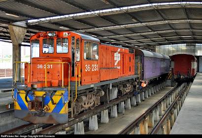 RailPictures.Net (200)