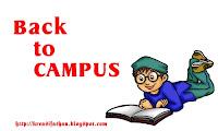 peran mahasiswa di kampus, mahasiswa, kampus, peran mahasiswa, kampus dan mahasiswa, kerja mahasiswa, kerja mahasiswa,