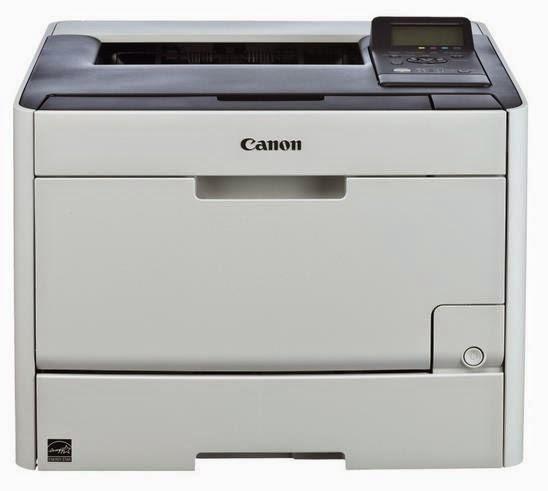 Canon imageCLASS LBP7660Cdn