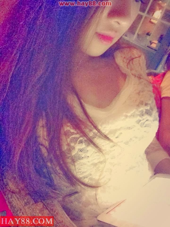 gái xinh, hot girl và ảnh teen girl xinh xắn, đáng yêu, hot trên facebook