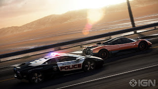 Download need for speed hot pursuit 2010 highly compressed