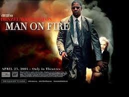 Otimo filme para meu fim  de noite de domingo