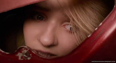Abigail Breslin in The Call movie image
