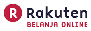 Rakuten.co.id: Toko online murah, serba ada Barang unik Jepang
