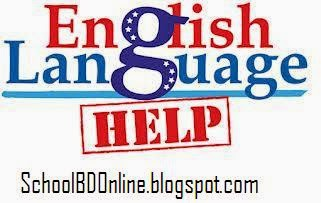 http://4.bp.blogspot.com/-Ee6-vGHP7hw/VOQwpi5bExI/AAAAAAAAARw/SaSW7ZBMVlc/s1600/SchoolBDOnline.blogspot.com.jpg