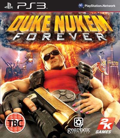 Duke Nukem Forever Duke+nukem+forever+ps3
