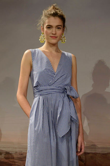 J.Crew-SS16-gingham-dress