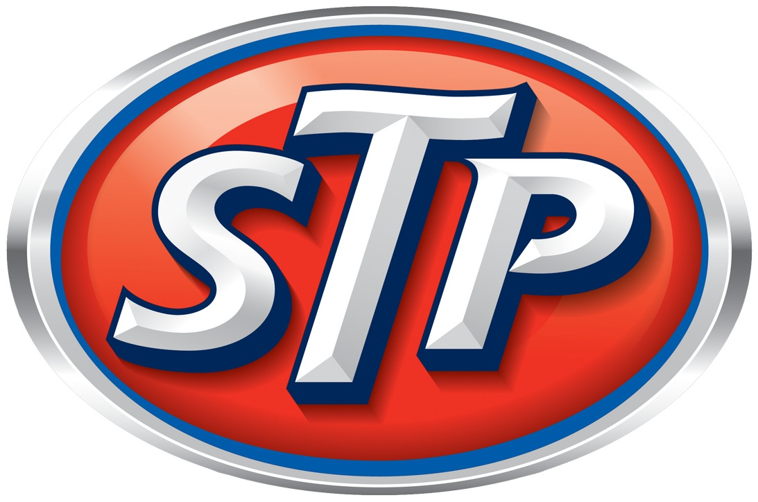 The Godfather's Blog: STP Joins Petty, Annett At Chicagoland Quaker Logo Vector