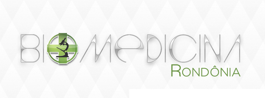 Biomedicina Rondonia
