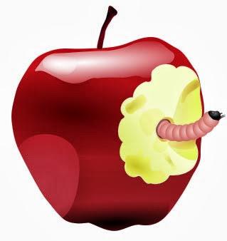 malware on Mac OS X