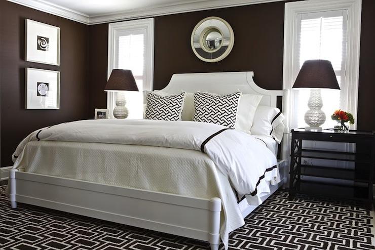 house of marlowe interiors phoebe howard bedrooms