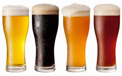 Las ciudades más cerveceras del mundo