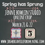 ONLINE CROP <br>March 21 &amp; 22