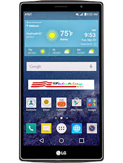 LG G Vista 2 Android Phone Full Specifications & Price,LG G Vista 2 powered by OS Android 5.1 lollipop, Snapdragon chipset, Octa core processor, 16GB internal storage 2 GB RAM, 13+5MP camera, Price about Euro 410,LG G Vista 2, G Vista 2, LG Vista 2, Vista 2, Lollipop G Vista 2, LG G Vista 2 features, LG G Vista 2 display, LG G Vista 2 camera, LG G Vista 2 memory, LG G Vista 2 data, LG G Vista 2 body , LG G Vista 2 price, G Vista 2 features, G Vista 2 display, G Vista 2 camera, G Vista 2 memory, G Vista 2 data, G Vista 2 body , G Vista 2 price, Vista 2 features, Vista 2 display, Vista 2 camera, Vista 2 memory, Vista 2 data, Vista 2 body , Vista 2 price