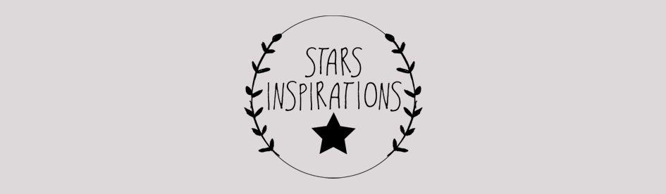 stars inspirations