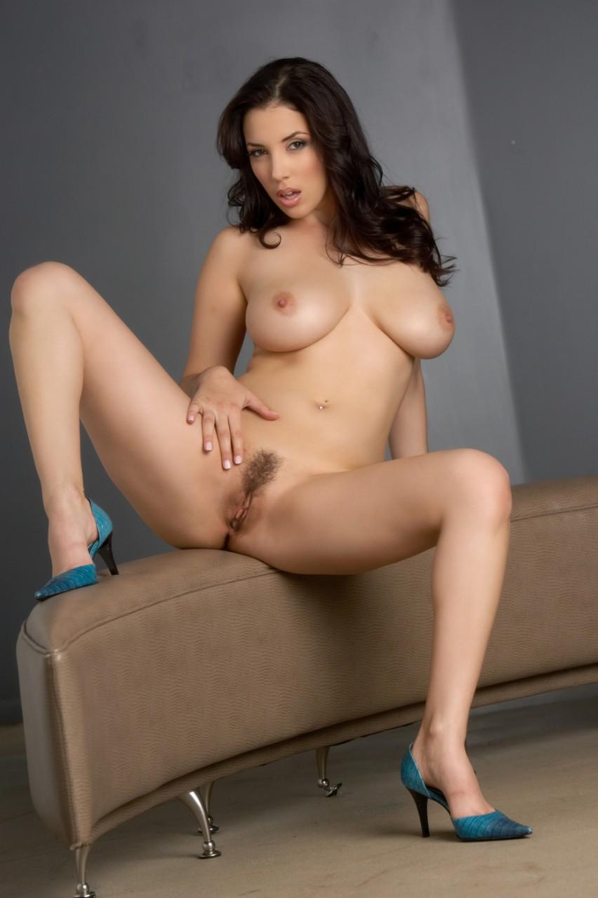 Jelena jensen naked pics