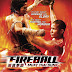 Download Film Fireball Thailand Action Movies