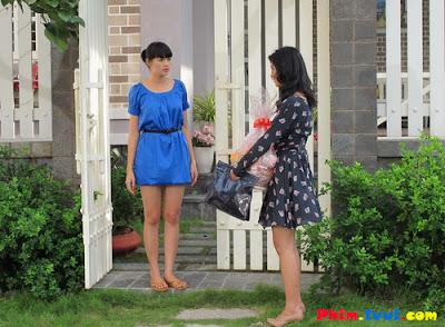 Phim Vợ Tôi Là Số 1 [45/45 Tập] Trên HTV2 2012 Online
