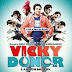 Sequel of Vicky Donor!