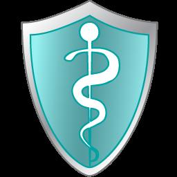 5 Best Anti Virus in 2011