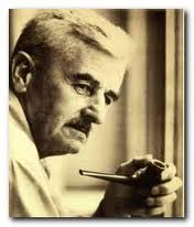 a review of as i lay dying by william faulkner 2005-8-23  written by william faulkner, narrated by marc cashman, robertson dean, lina patel, lorna raver download the app and start listening to as i lay dying today - free with a 30 day trial.