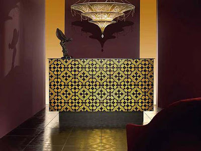 Modernize Your Interior Design With Tiles , Home Interior Design Ideas , http://homeinteriordesignideas1.blogspot.com/
