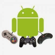 Kumpulan Emulator Game Untuk Android
