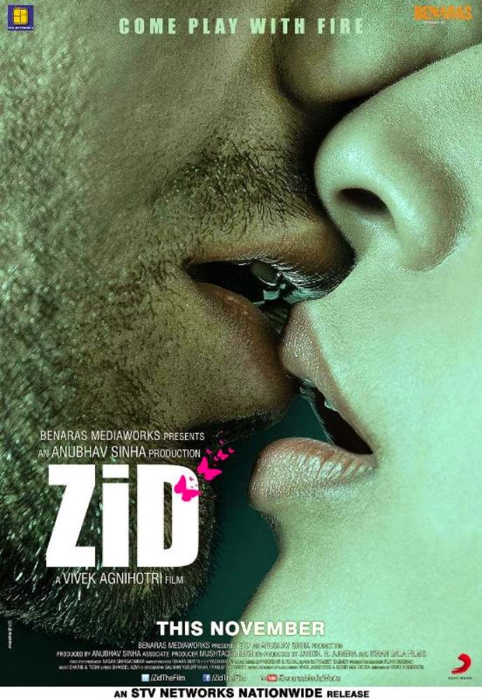 Zid dvdscr Zid movie review Zid imdb Zid release date Zid hd videos songs Zid songs pk Zid songs download Zid full movie Zid trailer download songs of Zid 2014 Brrip 720p 1080p dvdrip full movie free download watch latest movies 2015 hindi movies direct download link