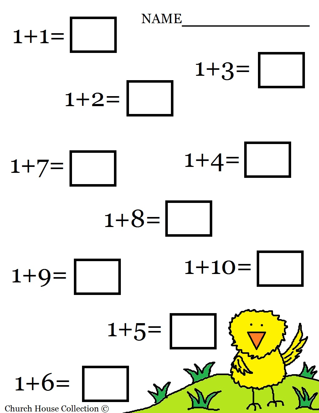 math worksheet : math worksheet 4 kids  khayav : Adding Worksheets For Kindergarten