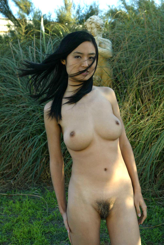Foto jepang bugil woman