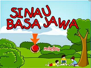 Contoh Pidato Bahasa Jawa