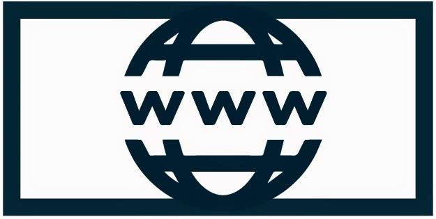 WEB MAYEUSIS