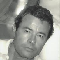 Director: Rafael de Haro