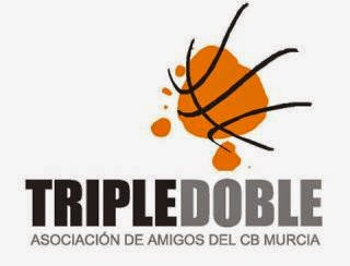 TripleDoble